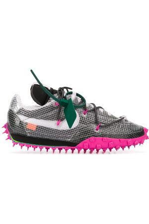 Nike X Nike Vapor Street sneakers - Grey