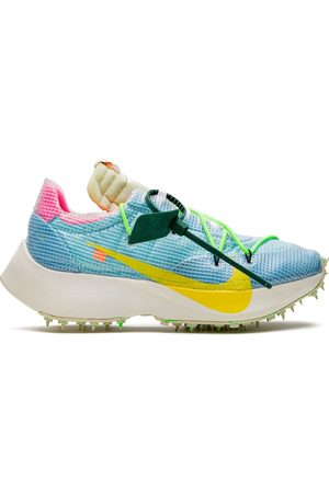 Nike Zoom Vapor Street sneakers