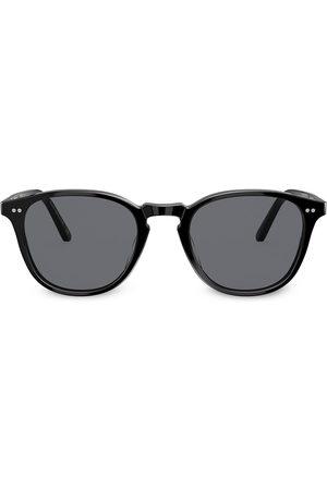 Oliver Peoples Sunglasses - Forman L.A. sunglasses