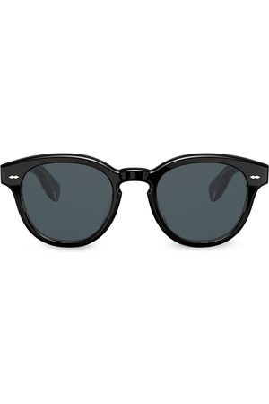 Oliver Peoples Sunglasses - Cary Grant sunglasses