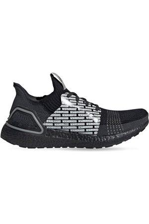adidas Nbhd Ub19 Sneakers