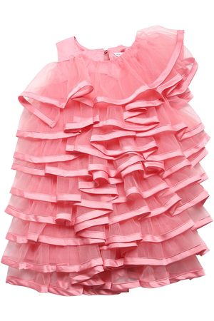 Marc Jacobs Tulle Party Dress