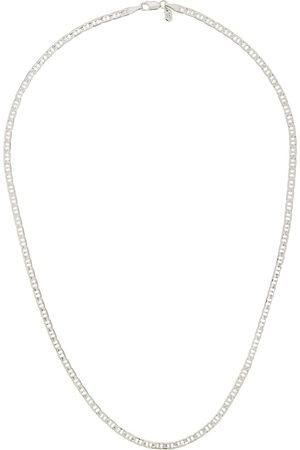 Maria Black Women Necklaces - Carlo 50 necklace