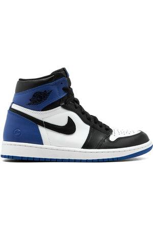 Jordan Men Sneakers - Air 1 Retro High OG Fragment
