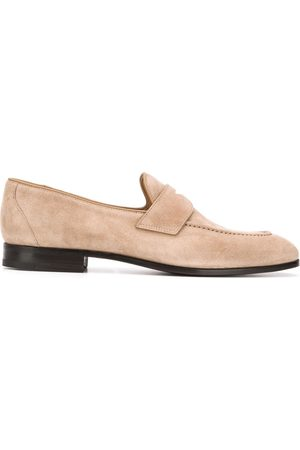 Church's Men Loafers - Dundridge loafers - Neutrals