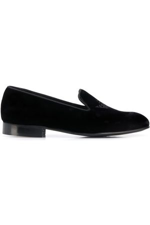 Church's Men Casual Shoes - Casual slippers