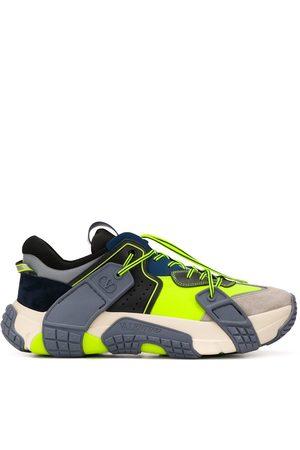 VALENTINO GARAVANI Men Sneakers - VLTN Wof sneakers