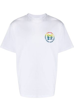 Honey Fucking Dijon Short Sleeve - Boxy fit short sleeve T-shirt