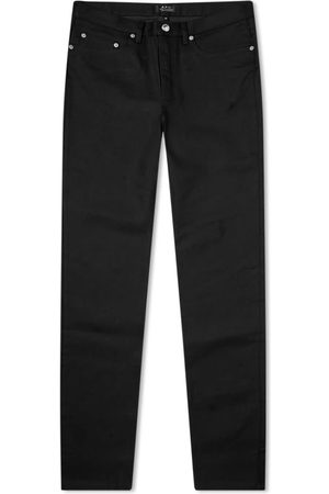 A.P.C New Standard Jean