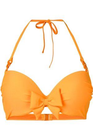 Marlies Dekkers Women Bikinis - Papillon push-up bikini top