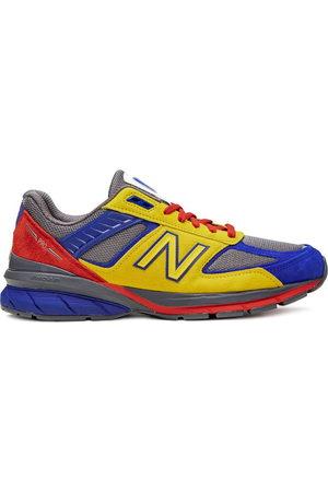 New Balance Men Sneakers - M990EAT5 sneakers
