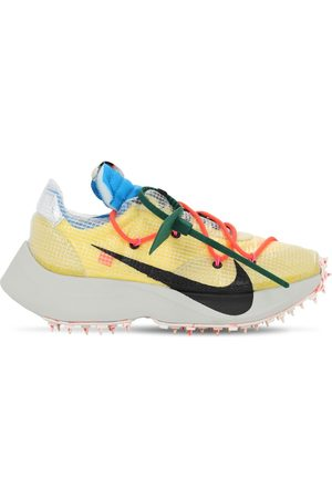 Nike Vapor Street Off-white Sneakers