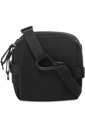 CÔTE&CIEL Ems S Cross Body Bag