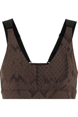 Varley Bromley sports bra