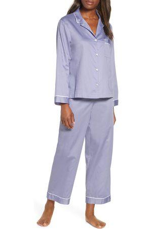 Natori Women's Essentials Sateen Pajamas