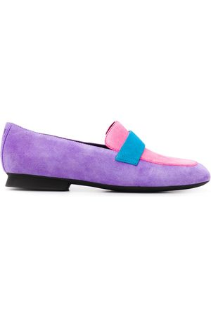 adidas TWS assorted loafers