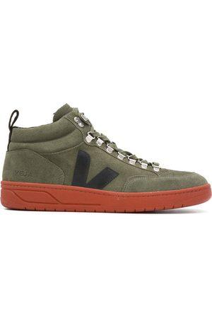 Veja Men Sneakers - High-top trainers