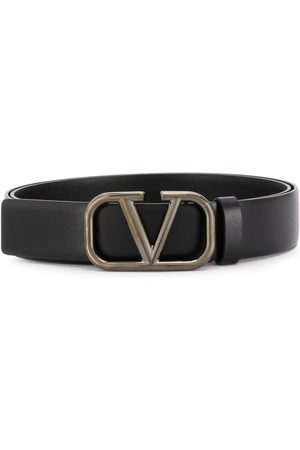 VALENTINO GARAVANI Men Belts - VLOGO belt