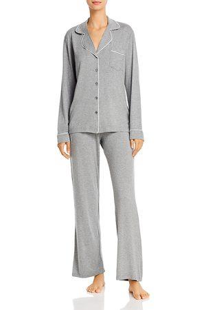 UGG ? Lenon Star Print Jersey Knit Pajama Set