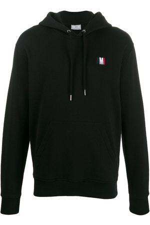 AMI Paris Men Hoodies - Ami de Coeur hoodie