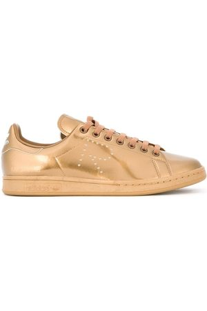 adidas Stan Smith sneakers - Metallic