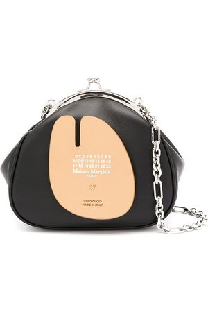 Maison Margiela Tabi shoulder bag