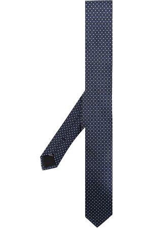Dolce & Gabbana Men Bow Ties - Patterned tie