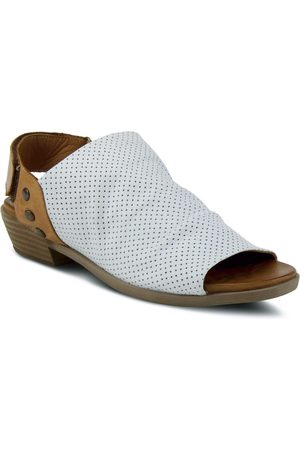 Spring Step Women's Rapture Sandal
