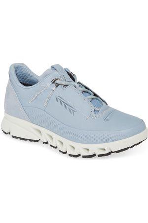 Ecco Women's Omni-Vent Gore-Tex Waterproof Sneaker