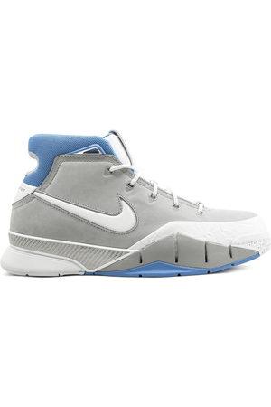 Nike Kobe 1 Protro sneakers - Grey