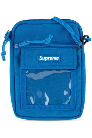 Supreme Wallets - Utility pouch