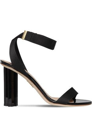 Dsquared2 90mm Nylon Sandals