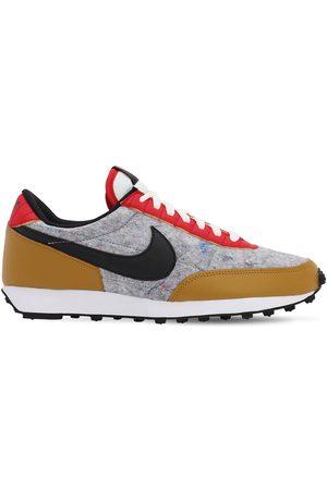 Nike W Daybreak Qs Sneakers