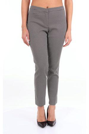 BLANCA LUZ Pantalone Women and