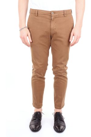 Be able Trouser Men Cookie