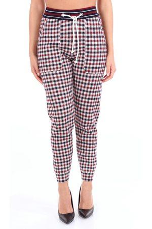 MRZ Pantalone Women and