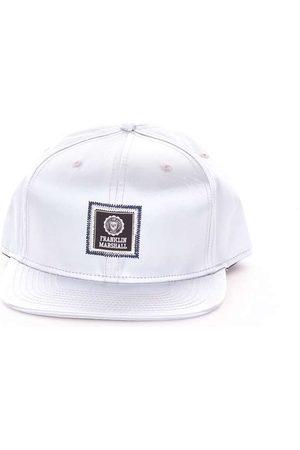 Franklin & Marshall Men Hats - Hat Men