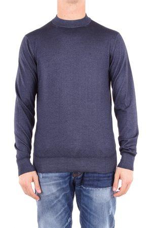 Cruciani Sweater Men