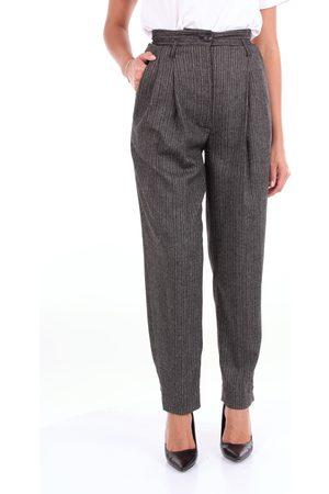 TELA Pantalone Women and