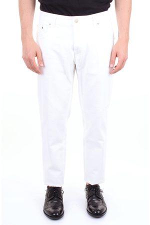 Be able Pantalone Men