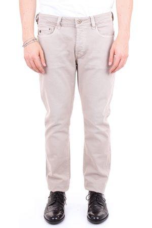 UNIFORM Jeans Men