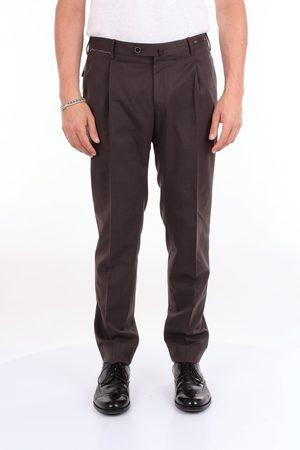 PT01 Pantalone Men