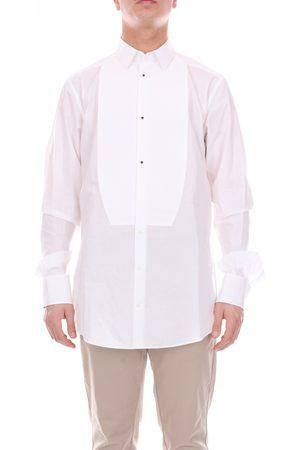 Dolce & Gabbana Shirt Men