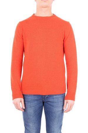 Jeordie's Sweater Men