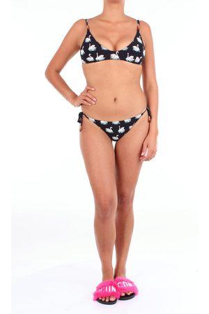 Stella McCartney Swimsuit Women Fancy