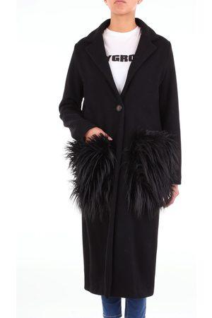 MAESTA Coat Women