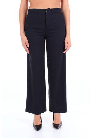 STEPHAN SCHNEIDER Pantalone Women Night