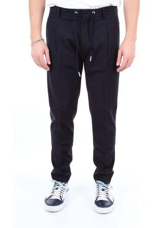 HŌSIO Pantalone Men Night