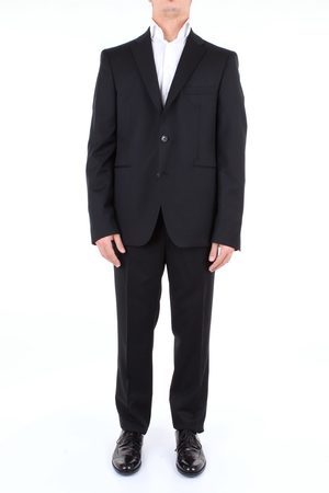 STEFANO SARTORI Dress Men