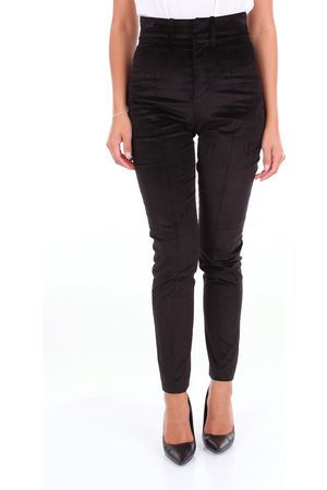 PT01 Pantalone Women
